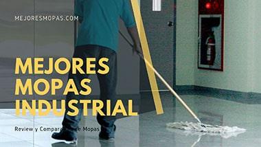 Mopa Industrial